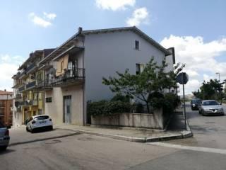 Foto - Terratetto unifamiliare via Brescia, Santa Croce di Magliano