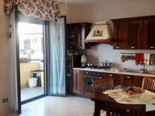 Photo - 4-room flat Strada Statale 7Bis, San Tammaro