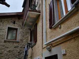 Foto - Monolocale via Scaluggio 13, Mezzoldo