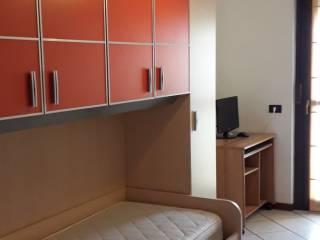 Foto - Piso de tres habitaciones via Giuliani, Centro, Sondrio