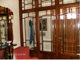 Foto - Villa bifamiliare via Cavo 7, Borgocarbonara
