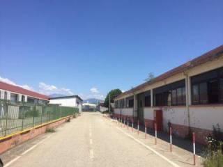 Immobile Vendita Rivalta di Torino
