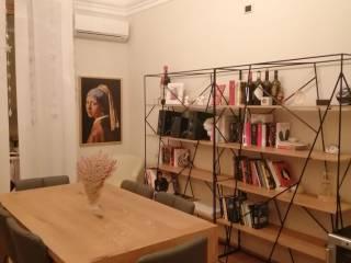 Foto - Appartamento via Giuseppe Massari 8, Borgo, Taranto