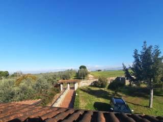 Foto - Mansarda via Polledrara, Montelibretti