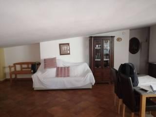 Foto - Mansarda via Castel del Monte 18, Castel del Monte, Andria