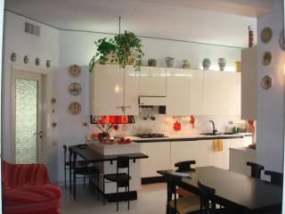 Foto - Appartamento via Francesco Accolla 18, Bosco Minniti, Siracusa