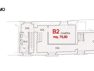 Planimetria B2