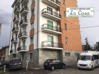 Foto - Piso de tres habitaciones via Stazione 21, Stazione, Villanova d'Asti