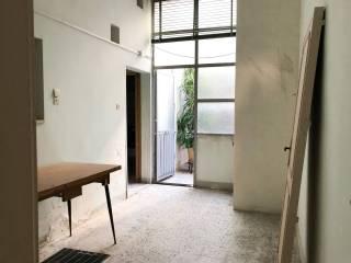 Foto - Bilocale via Umberto I 60, Corigliano d'Otranto