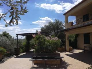 Foto - Villa unifamiliare via Santa Rosalia, Aragona