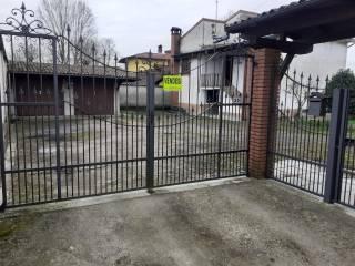 Foto - Villa unifamiliare via Montello 25, Alagna