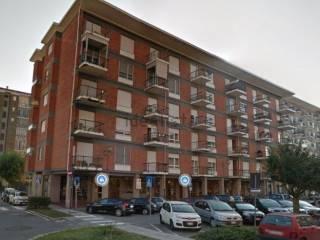 Foto - Attico via Ciriè 42, Borgaro Torinese