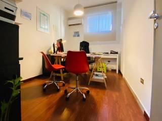 Immobile Affitto Bari 11 - Picone