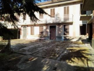 Foto - Casale Borgata Valdoisa 41, Oisa, San Damiano d'Asti