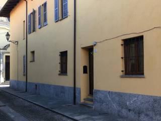 Photo - 2-room flat via Camillo Benso di Cavour 1, Borgaro Torinese