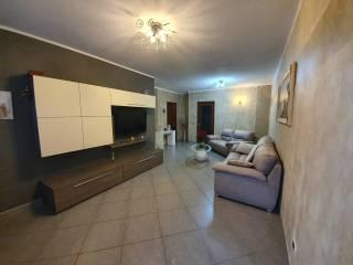 Foto - Villa unifamiliare, ottimo stato, 165 mq, Bomporto