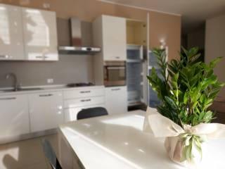 Foto - Appartamento via Montello, San Giuseppe - San Giovanni, Padova