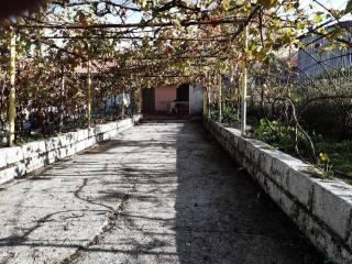 Foto - Terratetto unifamiliare Strada Provinciale Frosolone Civitanova, Civitanova del Sannio