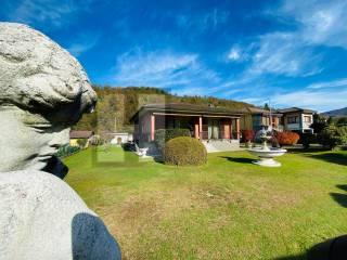 Foto - Villa unifamiliare via Provinciale 26, Cremenaga