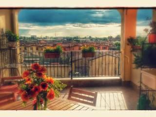 Photo - 3-room flat via Privata 23, Pizzighettone