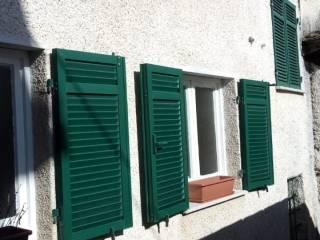 Foto - Rustico via Terisso 28, Ne