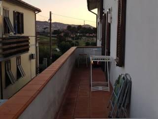 Foto - Bilocale via del Giaggiolo 33, Salviano, Livorno