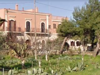 Foto - Appartamento in villa via Taranto 9420, Statte