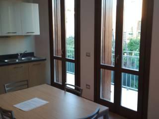 Photo - 3-room flat via Roma 119, San Giovanni del Dosso