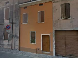 Foto - Villa unifamiliare via Giuseppe Mazzini 14, Commessaggio