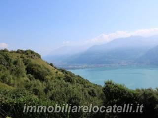 Foto - Villa a schiera Rillosi San c, Cerrete, Solto Collina