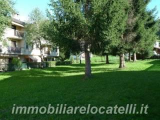 Foto - Bilocale via prato San c, Peghera, Taleggio