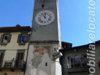 centro Lovere