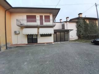 Foto - Appartamento via Sole 21, Cartigliano