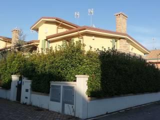 Case Al Piano Terra In Vendita A Cipressina Zelarino Asseggiano Venezia Immobiliare It