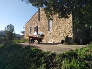 Foto - Villa unifamiliare, ottimo stato, 78 mq, Collesano