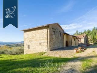 Casale toscano in vendita vicino a Firenze Image 5