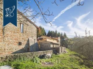 Casale toscano in vendita vicino a Firenze Image 7
