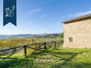Casale toscano in vendita vicino a Firenze Image 9