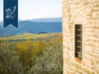 Casale toscano in vendita vicino a Firenze Image 11