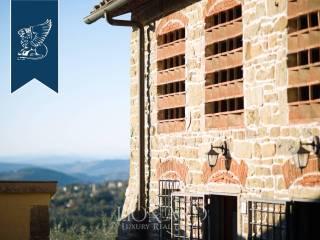 Casale toscano in vendita vicino a Firenze Image 12
