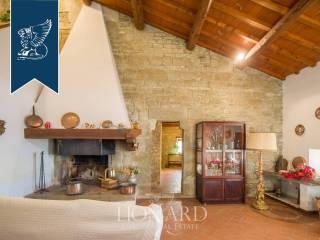 Casale toscano in vendita vicino a Firenze Image 15