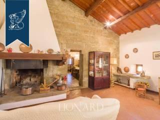 Casale toscano in vendita vicino a Firenze Image 16