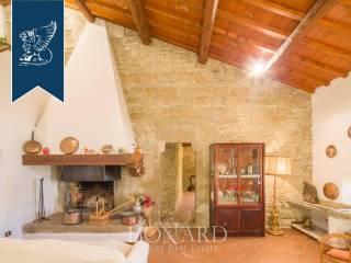 Casale toscano in vendita vicino a Firenze Image 17