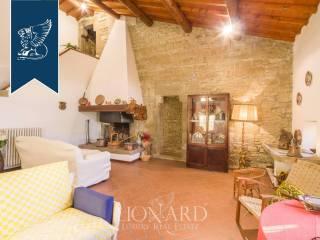 Casale toscano in vendita vicino a Firenze Image 18