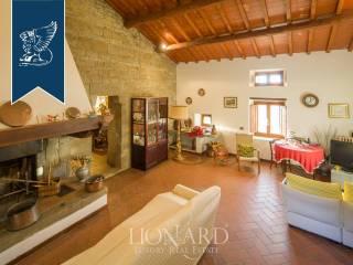 Casale toscano in vendita vicino a Firenze Image 20