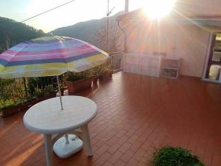 Foto - Bilocale via Pino 2, Uscio