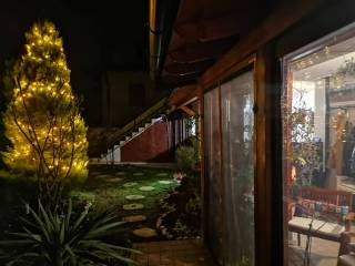 Foto - Terratetto unifamiliare via Alpe Adria 40A, San Pietro al Natisone