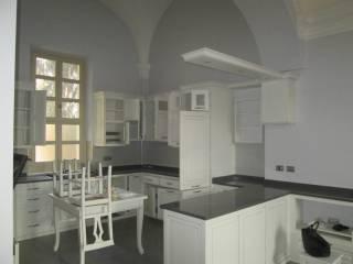 Foto - Quadrilocale ottimo stato, primo piano, Centro, Villafranca Piemonte