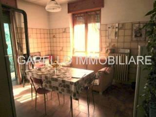Foto - Terratetto unifamiliare 180 mq, buono stato, Pontetto, Mombercelli