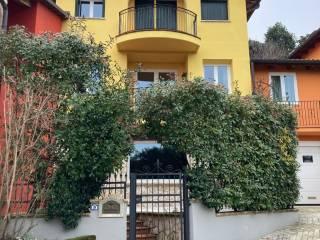 Foto - Villa plurifamiliare, ottimo stato, 268 mq, Arcugnano